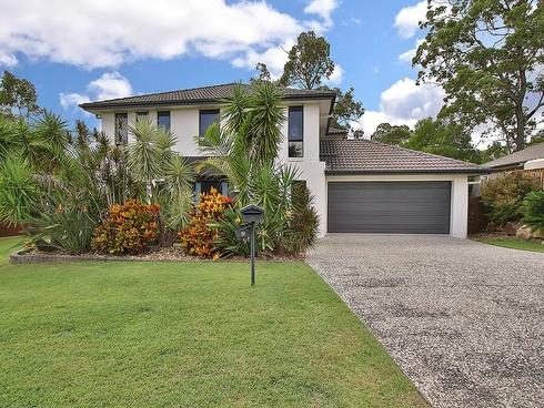 4 Dalewood Pl Fernvale, QLD 4306