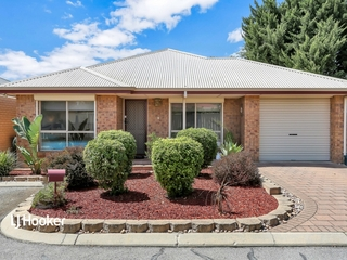 9/16-18 Cookes Road Windsor Gardens , SA, 5087