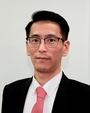 Henrik Zhang