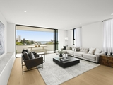 Penthouse 319 New South Head Road Double Bay, NSW 2028