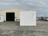182 Tile Street Wacol, QLD 4076