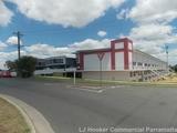 Unit 121/14 Loyalty Road North Rocks, NSW 2151