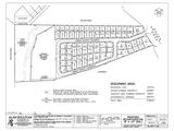 Lot 15/64 Gaven Arterial Road Maudsland, QLD 4210