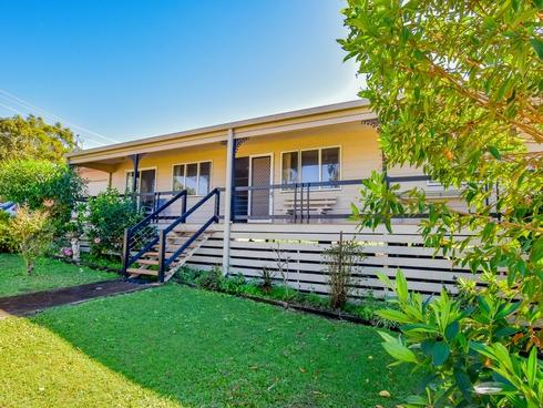 2 Ketch Street Russell Island, QLD 4184