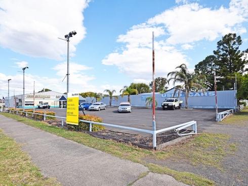 40 Wood Street Warwick, QLD 4370