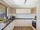5 Crosby Street Darling Heights, QLD 4350