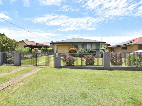 25 Boardman Street Kallangur, QLD 4503