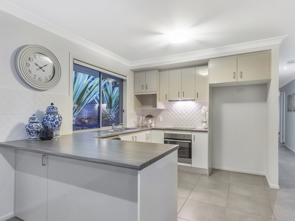 74 Wildflower Circuit Upper Coomera, QLD 4209