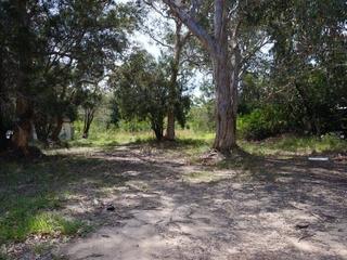 9 George Street Macleay Island , QLD, 4184