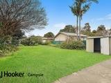 46 Beaumont Street Campsie, NSW 2194