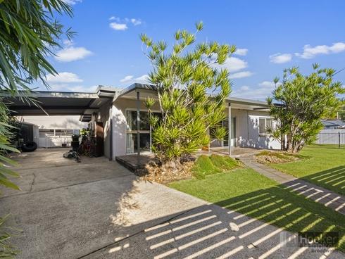 8 Newton Avenue Southport, QLD 4215