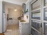 1/8 Clarke Street Araluen, NT 0870