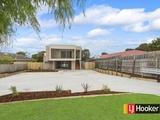 9/139 Frankston Flinders Road Frankston, VIC 3199