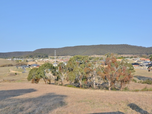 Lot 9/ Bowen Chase Lithgow, NSW 2790