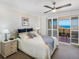 12/127 Shore Street North Cleveland, QLD 4163