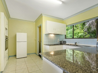 Unit 117/2-4 Eshelby Drive Cannonvale , QLD, 4802