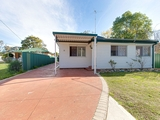 11 Melbourne Street Oxley Park, NSW 2760