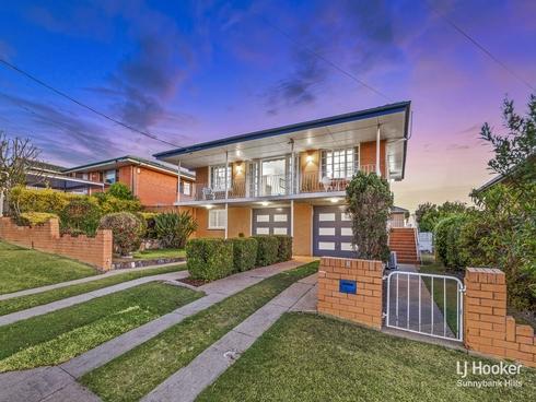 52 Cremin Street Upper Mount Gravatt, QLD 4122