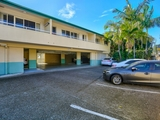 450 Old Cleveland Road Camp Hill, QLD 4152