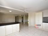 135 Warrami Road Warrami, QLD 4854