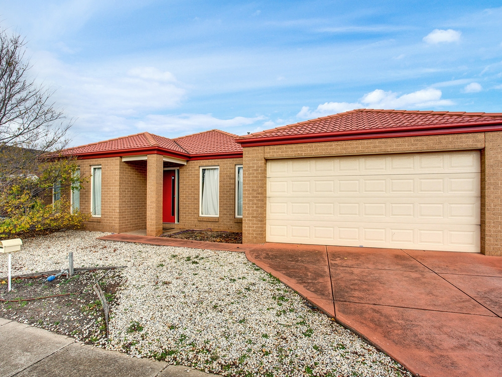 42 Rainbow Way Tarneit Tarneit, VIC 3029