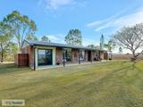 524 Turtle Creek Road Harlin, QLD 4314
