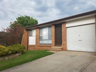 7/15 Knight Street Lithgow , NSW, 2790