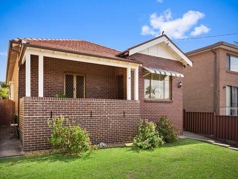 29 Dening Street Drummoyne, NSW 2047