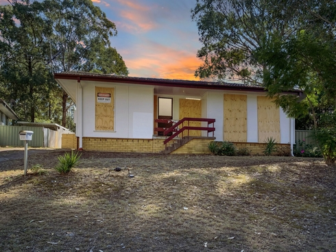 22 Davies Close Weston, NSW 2326