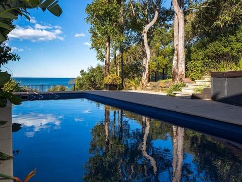 20 Illabunda Drive Malua Bay, NSW 2536