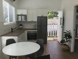 63A Marsden Street Shortland, NSW 2307