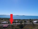 92 Ocean View Drive Bowen, QLD 4805