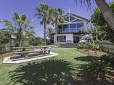 3 She-Oak Lane Casuarina, NSW 2487