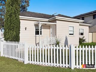 34 Philip Street Blacktown , NSW, 2148