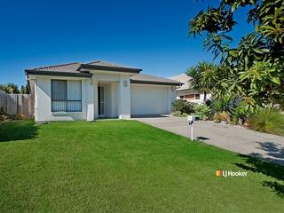 4 Kelly Street Murrumba Downs , QLD, 4503