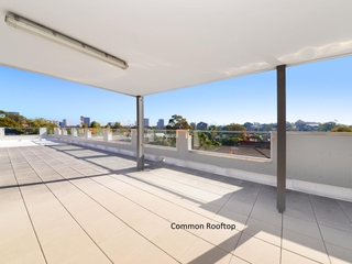 5/4 Kensington Road Kensington , NSW, 2033