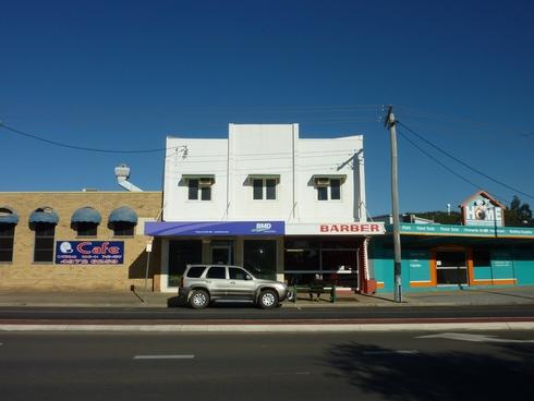 119 Toolooa Street South Gladstone, QLD 4680