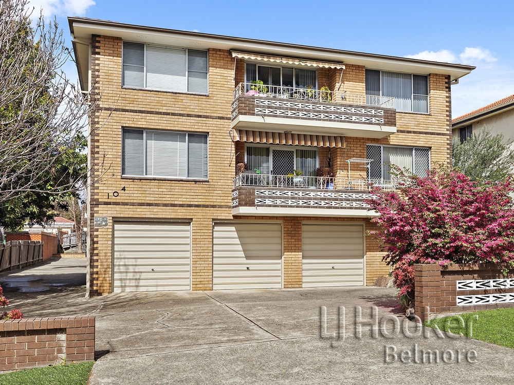 10/104 Leylands Parade Belmore, NSW 2192