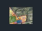 73 Excelsior Avenue Marsden Park, NSW 2765