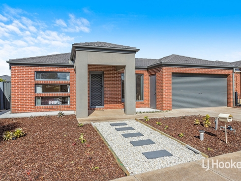 3 Gale Avenue Tarneit, VIC 3029