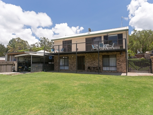 8 Puddy Lane Awaba, NSW 2283