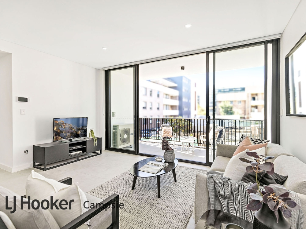 12/749-757 Canterbury Road Belmore, NSW 2192