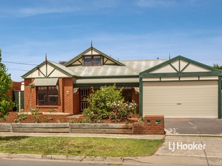 50 Canonbury Circle Seabrook , VIC, 3028