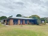 5 Tarong Drive Kingaroy, QLD 4610