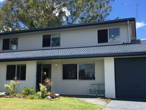 5 Litsea Street Algester, QLD 4115