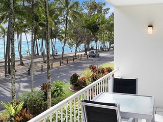 Apartment 11/69-73 Arlington Esp Clifton Beach , QLD, 4879