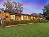 102 Delaware Road Horsley Park, NSW 2175