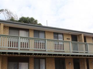 1/4-8 Narira Street Bermagui , NSW, 2546