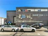 12 Upward Street Leichhardt, NSW 2040