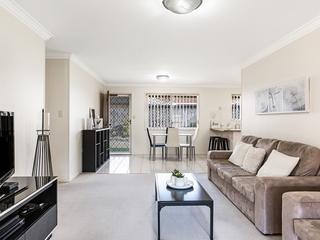 51/76-88 Freeth Street West Ormiston , QLD, 4160